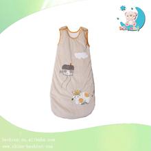 90cm printed baby sleep bag