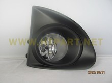 Fog lamp for TOYOTA COROLLA/ AXIO 2013~on