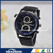 2015 new custom silicone waterproof sport watch /new style watch woman luxury