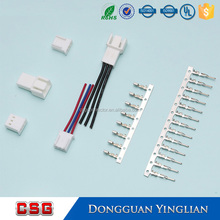 New style new coming auto battery terminal female connector