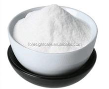 High Quality Alpha-Ketoglutaric Acid(CAS:328-50-7) fast delivery!!!