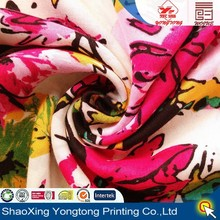 factory in china can made fabrics for girls,woman garments
