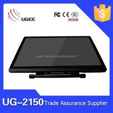 UGEE UG-2150 21inch Digital Pen Tablet Monitor