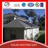 high quality solar home system shs061