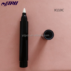 Customize cosmetic Lip Gloss Brilliant Pen