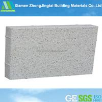 large concrete pavers for sale