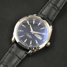 Latest fashion watch china companies that produce wrist watches