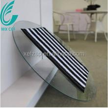 2015 new design anti slip floor mat bedroom set
