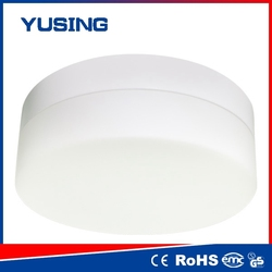 ETL home round modern ceiling lamp LED ceiling light dome