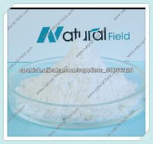 5-ala hcl / 5- aminolevulínico ácido hcl with CAS:5451-09-2