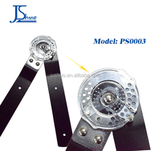 Jushuo medical orthopedic products knee with good quality