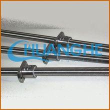 china supplier universal peel strength test machine