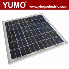 M003M SERIES High Green Solar Energy sunpower 55 to 65 watt flexiable solar panel system solar panel power bank