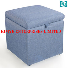 cheap storage ottoman,fabric storage stools ,storage ottoman furniture