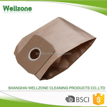 Vacuum Bags to fit the Vacuum Cleaner for all Models Wellzone Manufacturer