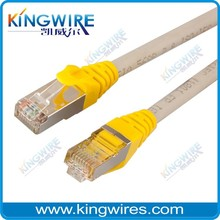 Patch cord cat5e cable ftp cable/network cable/Cat5e Utp lan cable
