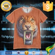 chinese clothing companies bulk o-neck basketball 2000 t - shirts