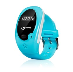 gps watch for alzheimer patients fun games for kids to play with great price