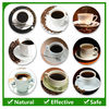/product-gs/factory-oem-halal-natural-weight-loss-coffee-natural-gift-slim-coffee-60276793772.html