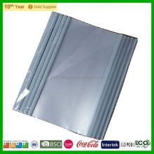 plastic envelopes for documents,plastic transparent folders,file folder holder
