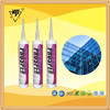 Neutral Curing Good Quality Cheap Price Silicone Sealant