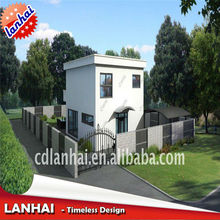 Low Cost House Sell Architectural Building Plans