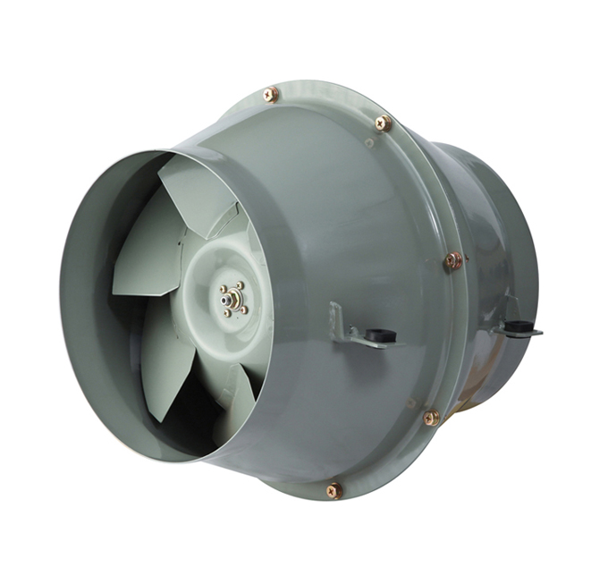 High Flow Vent Fan : Mm mixed flow fans fanzic buy korean exhaust fan