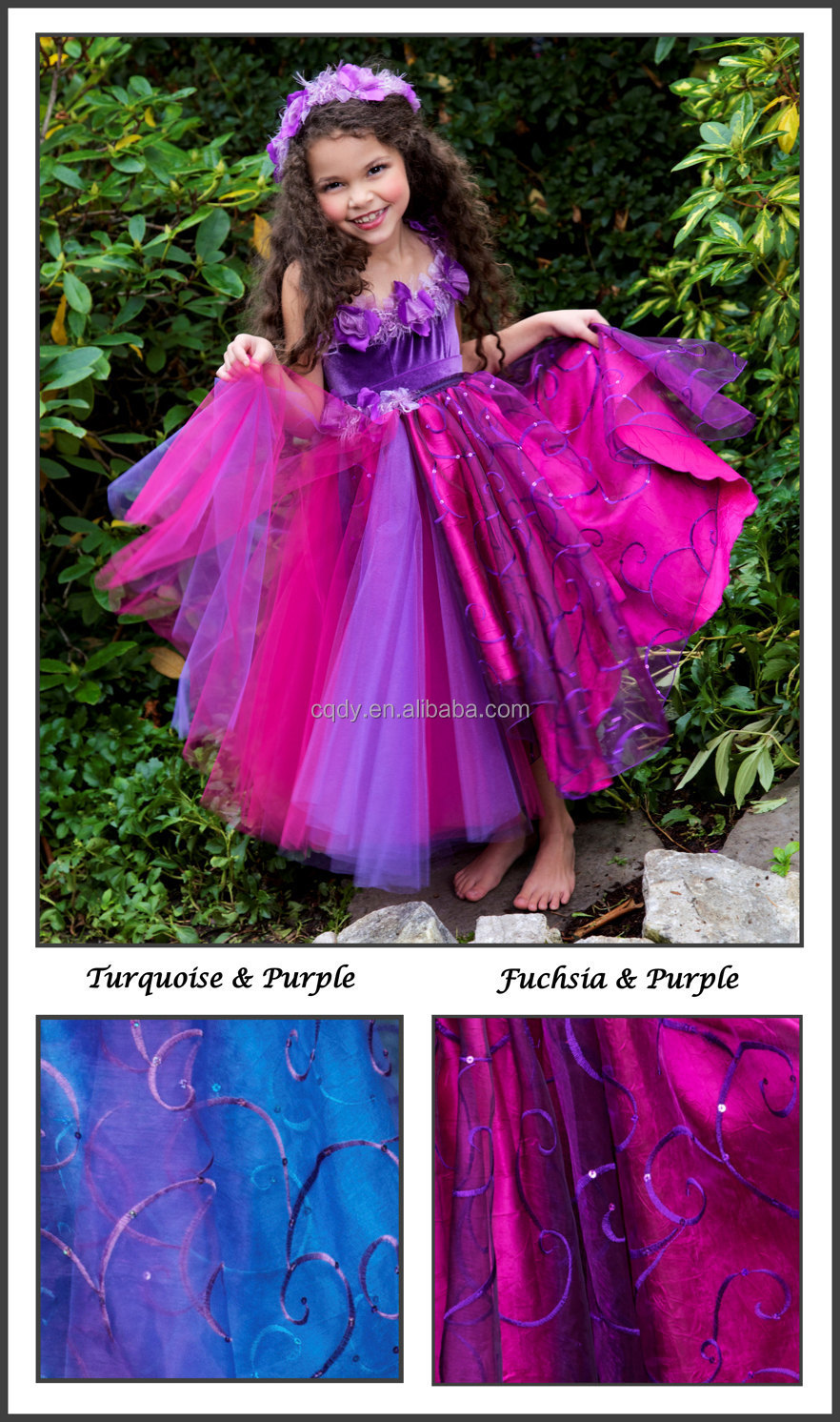 2014 fashion halloween costumes for girl dress for girl 11 years girl