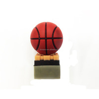 USB 3.0 Flash drive 8G 16G 32G 64G USB 3.0 basketball thumb drive