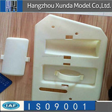 Hot selling machinery spare part 3D printer prototype manufacturer in hangzhou zhejiang China