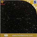 أسود السعر المجرة الجرانيت مصنع، الأسعار لكل متر من الجرانيت