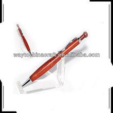 Wooden Art Cheap Fountain Pens
