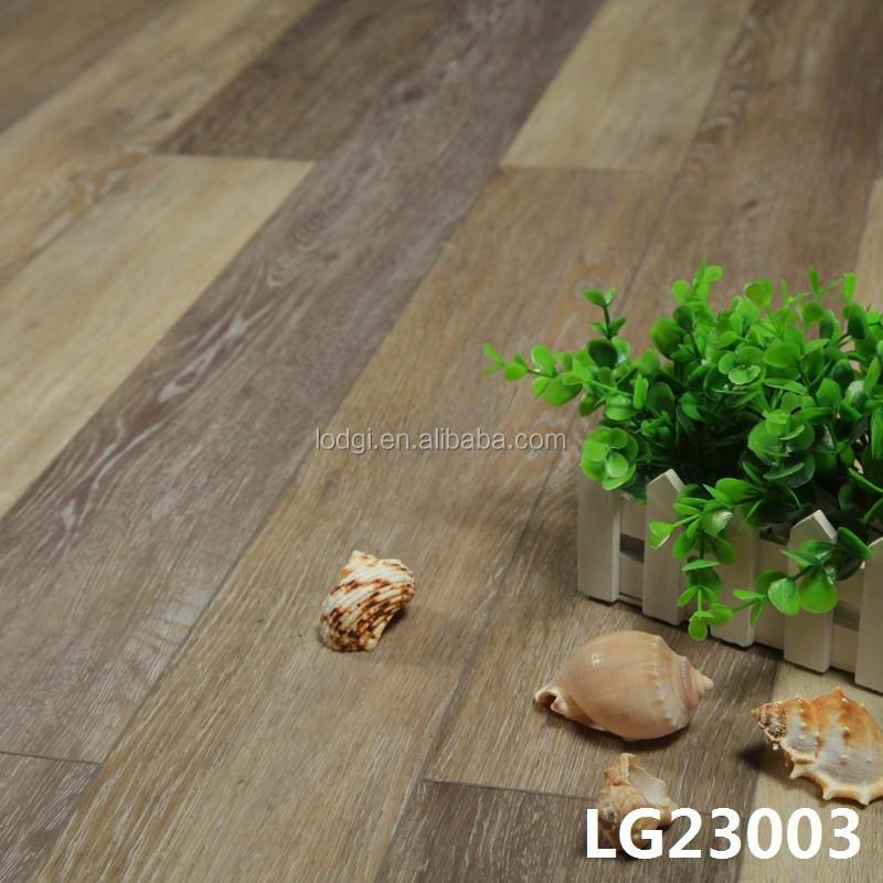 6mm Unilin Click Vinyl Wpc Floor - Buy Laminate Flooring,Price Wpc ...