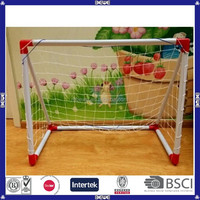 wholesale outdoor soccer ball sport portable soccer goals