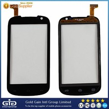 China Manufacturer Wholesale Mobile Phones Screen Touch For BLU LIFE PLAY 2