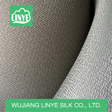 plain dyeing bag fabric, 300D 100% polyester oxford fabric, sofa upholstery fabric