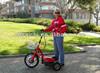 350 motor trike scooter, ES-064