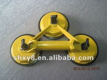 tools to hold glass/Triplet Drums glass handling suction cups