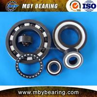 wholesale furby ball bearing 16017 16018 ZZ 2RS Ceramic Bearing