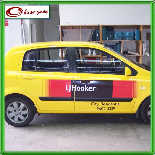Divertimento vinile copertura auto adesivo/snoopy decalcomania per ...