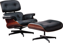 Hotel room chair/designer chair/office chair- k83