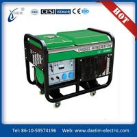 7.5 kva Generator Price 7kva Diesel Generator