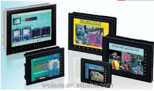 OMRON HMI NB7W-TW00B Human Machine Interface touchscreen touch panel New and original good quality with best price