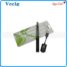 Best Selling vaporizer cartridge easy to refill oil Support OEM