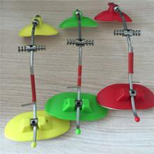 hot sale high quality stick type reverse pull headgear