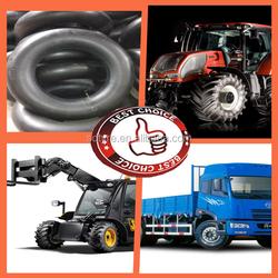 motorcycle tire butyl tube 300-21 110/90-16