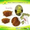 Epimedium extract powder/ /Horny Goat Weed Extrac/icariin10% 50% 60% 80% 98%