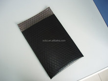 Black Conductive PE Bubble Bag/Wrap