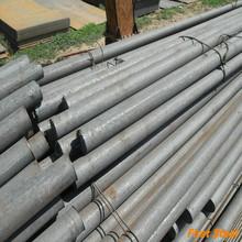 Alta calidad 1020 barra redonda de acero