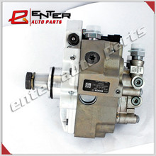 fuel injection system , high quality fuel injection pump